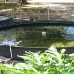 دستگاه اکسیژن ساز پرورش ماهی